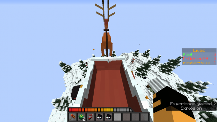1493186414_875_christmas-brawl-map-for-minecraft-1-11 Christmas Brawl Map for Minecraft 1.11