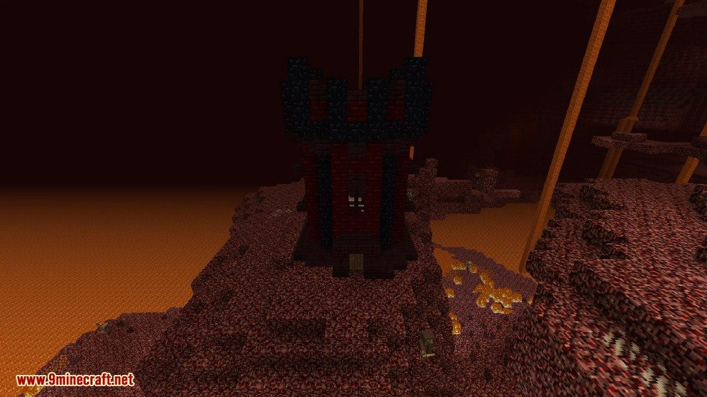 1493192210_595_infernum-mod-1-11-2-infernal-powers-of-the-nether Infernum Mod 1.11.2 (Infernal Powers of the Nether)