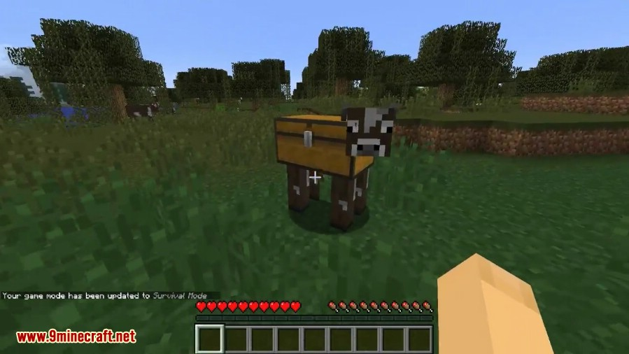 1493201563_710_chest-cow-mod-1-11-2-for-minecraft Chest Cow Mod 1.11.2 for Minecraft