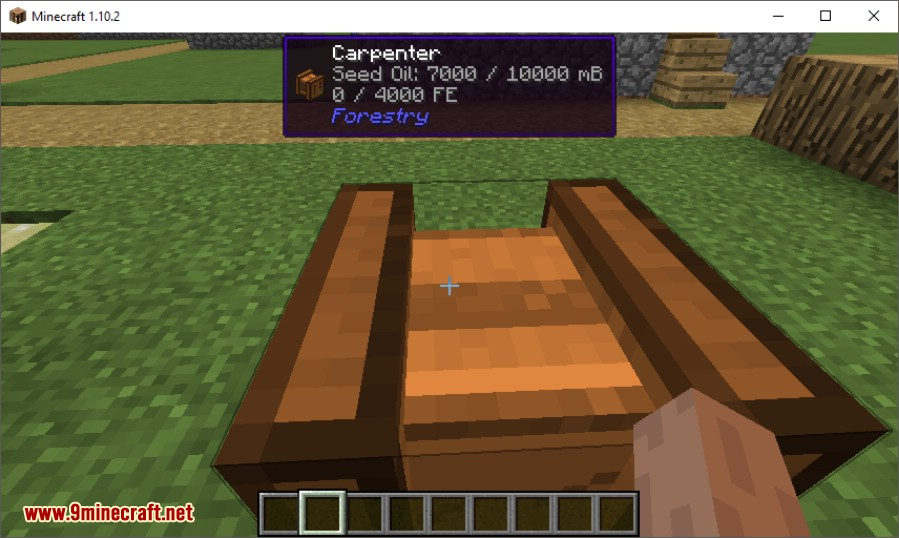 1493205649_397_hwyla-mod-1-11-21-10-2-heres-what-youre-looking-at Hwyla Mod 1.11.2/1.10.2 (Here's What You're Looking At)