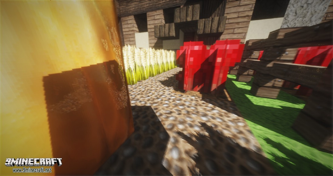 1493206386_165_cybox-shaders-mod-1-11-21-10-21-7-10 CYBOX Shaders Mod 1.11.2/1.10.2/1.7.10