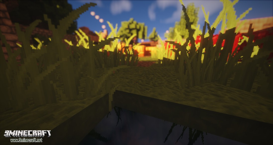 1493206386_573_cybox-shaders-mod-1-11-21-10-21-7-10 CYBOX Shaders Mod 1.11.2/1.10.2/1.7.10