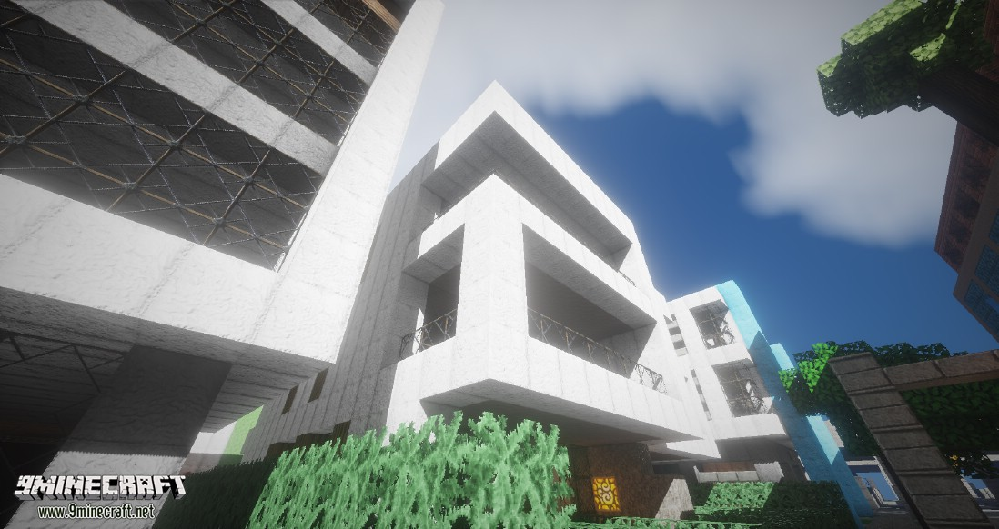 1493206387_773_cybox-shaders-mod-1-11-21-10-21-7-10 CYBOX Shaders Mod 1.11.2/1.10.2/1.7.10