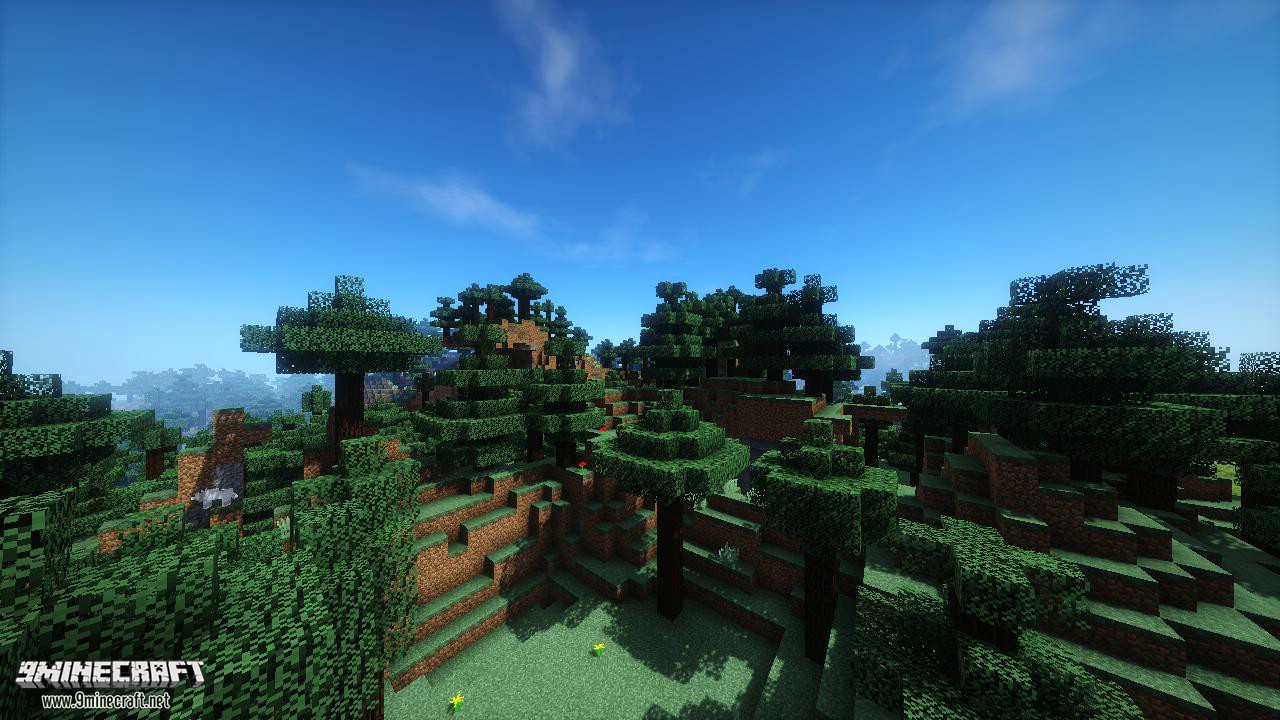 1493208825_830_bsl-shaders-mod-1-11-21-10-21-7-10 BSL Shaders Mod 1.11.2/1.10.2/1.7.10