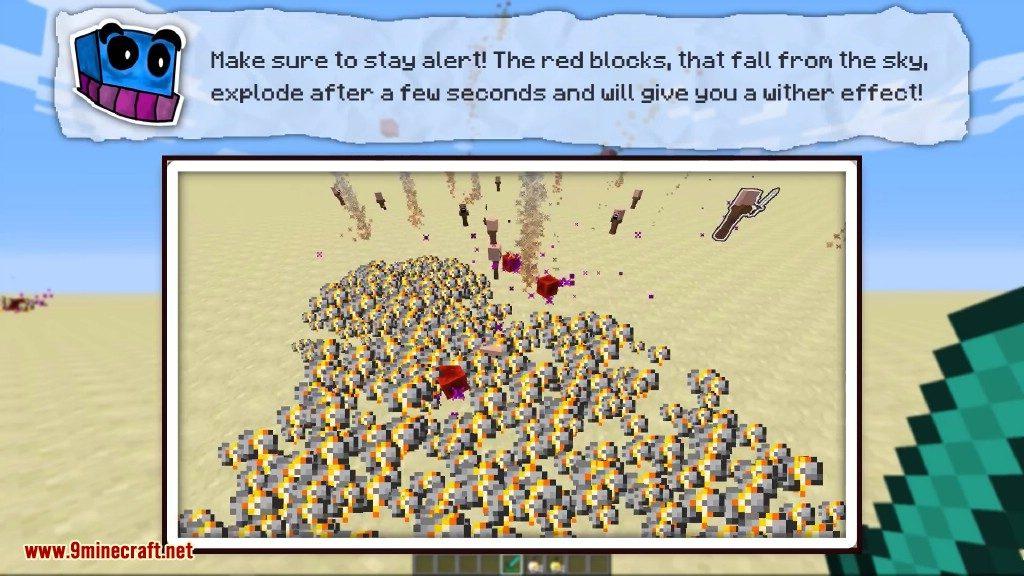 1493210950_303_notch-boss-fight-command-block-1-11-2 Notch Boss Fight Command Block 1.11.2