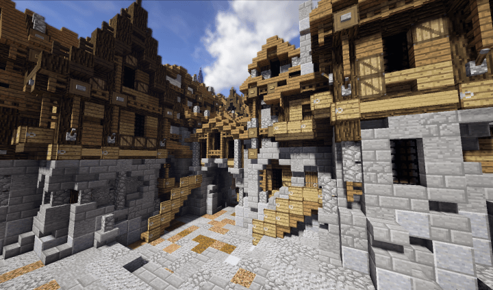 1493216097_409_loroth-diverging-realms-ressource-pack-1-11-21-10-2 LOROTH – Diverging Realms Ressource Pack 1.11.2/1.10.2