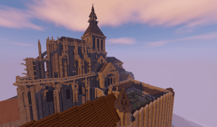 1493216097_578_loroth-diverging-realms-ressource-pack-1-11-21-10-2 LOROTH – Diverging Realms Ressource Pack 1.11.2/1.10.2