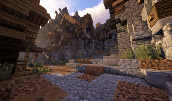1493216097_701_loroth-diverging-realms-ressource-pack-1-11-21-10-2 LOROTH – Diverging Realms Ressource Pack 1.11.2/1.10.2