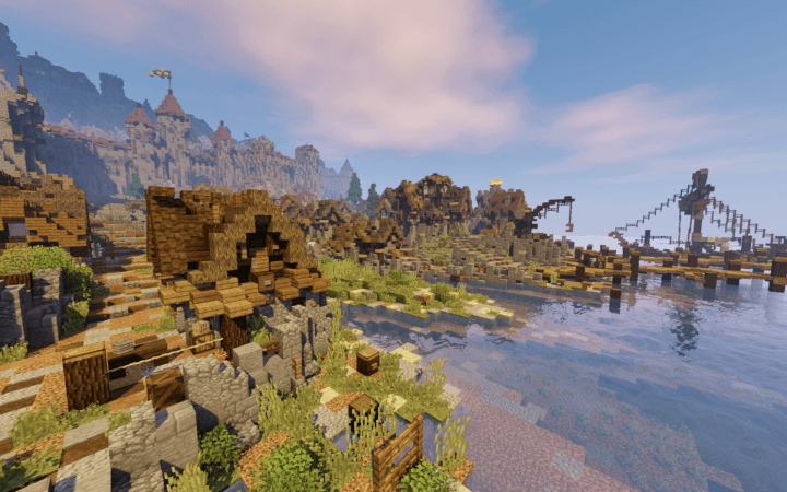 1493216097_78_loroth-diverging-realms-ressource-pack-1-11-21-10-2 LOROTH – Diverging Realms Ressource Pack 1.11.2/1.10.2