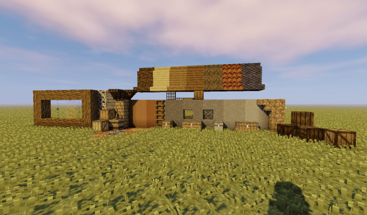 1493216097_954_loroth-diverging-realms-ressource-pack-1-11-21-10-2 LOROTH – Diverging Realms Ressource Pack 1.11.2/1.10.2