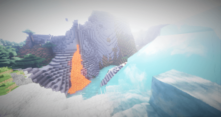 1493219445_240_grand-eclipse-resource-pack-1-11-21-10-2 Grand Eclipse Resource Pack 1.11.2/1.10.2