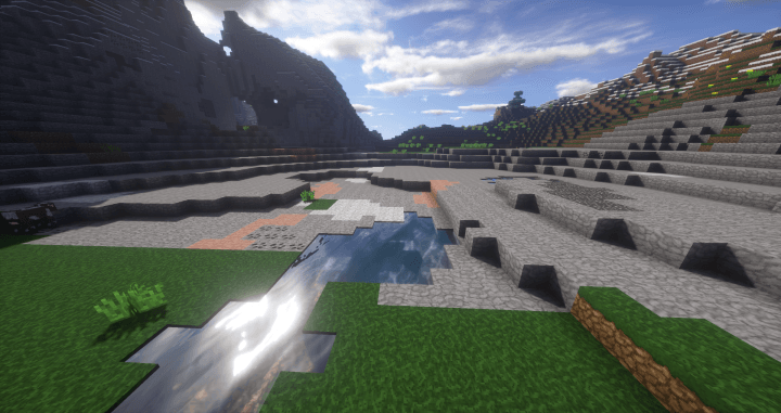 1493219445_416_grand-eclipse-resource-pack-1-11-21-10-2 Grand Eclipse Resource Pack 1.11.2/1.10.2