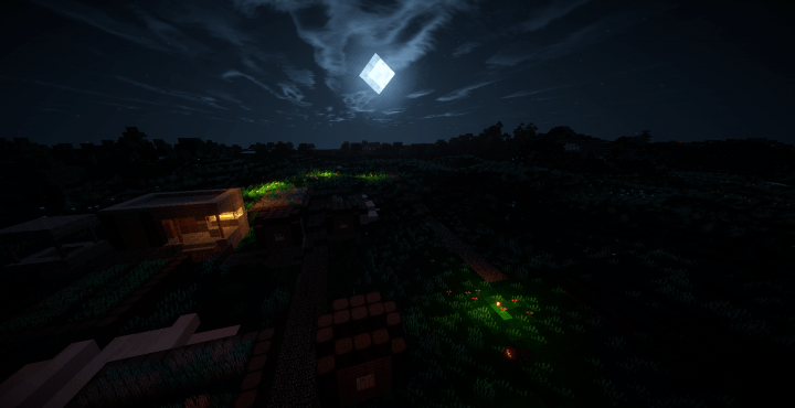 1493219816_128_pure-satisfaction-realistic-resource-pack-1-11-21-10-2 Pure Satisfaction Realistic Resource Pack 1.11.2/1.10.2