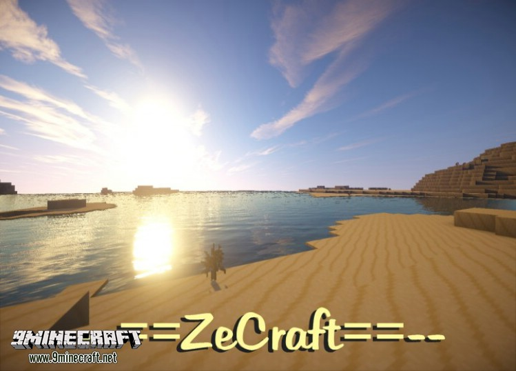 1493221297_378_zecraft-resource-pack-1-11-21-10-2-by-deltaz ZeCraft Resource Pack 1.11.2/1.10.2 by DelTaz