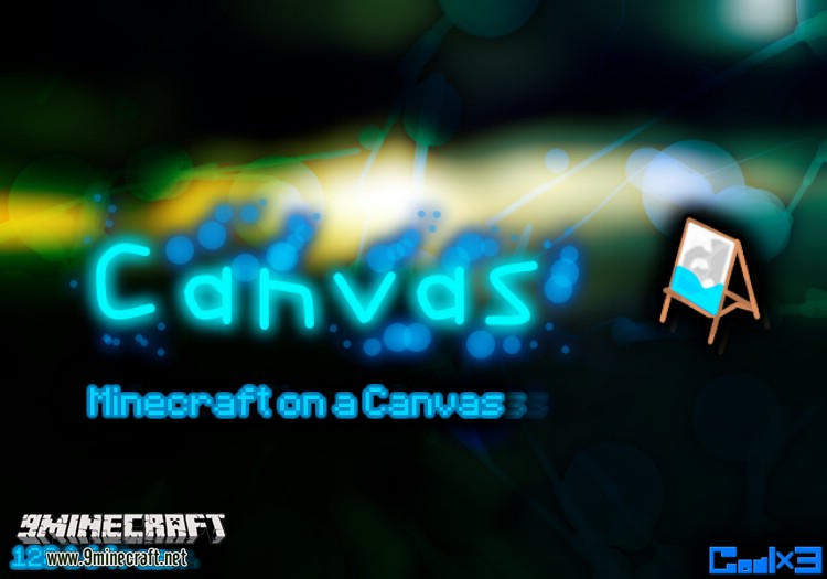 1493222399_388_canvas-hd-resource-pack-1-11-21-10-2 Canvas HD Resource Pack 1.11.2/1.10.2
