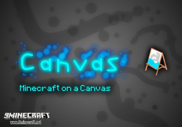 1493222399_433_canvas-hd-resource-pack-1-11-21-10-2 Canvas HD Resource Pack 1.11.2/1.10.2