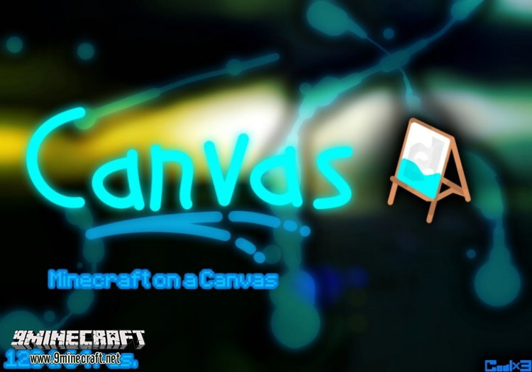1493222399_698_canvas-hd-resource-pack-1-11-21-10-2 Canvas HD Resource Pack 1.11.2/1.10.2