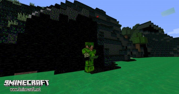 1493225359_219_matrix-pvp-fps-boost-resource-pack-1-11-21-10-2 Matrix PvP FPS Boost Resource Pack 1.11.2/1.10.2