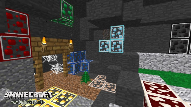 1493227197_876_fps-boost-pvp-resource-pack-1-11-21-10-2 FPS Boost PvP Resource Pack 1.11.2/1.10.2