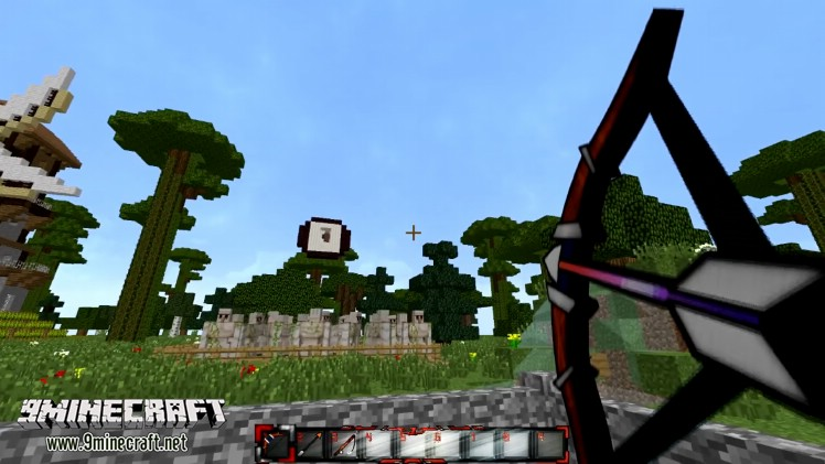 1493228219_429_animated-titan-pvp-resource-pack-1-11-21-10-2 ANIMATED Titan PvP Resource Pack 1.11.2/1.10.2
