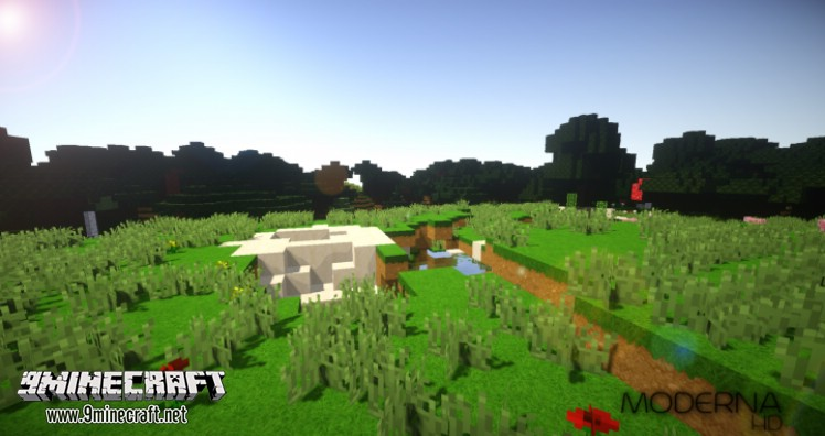 1493228582_795_moderna-resource-pack-1-11-21-10-2 Moderna Resource Pack 1.11.2/1.10.2
