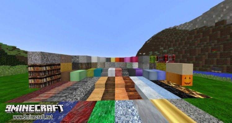 1493228937_281_realism-fantasia-resource-pack-1-10-2 Realism – Fantasia Resource Pack 1.10.2
