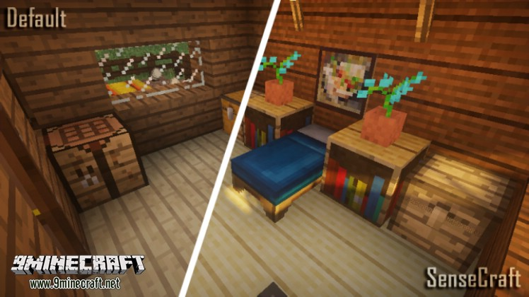 1493229278_339_sensecraft-resource-pack-for-minecraft-1-11-21-10-2 SenseCraft Resource Pack for Minecraft 1.11.2/1.10.2