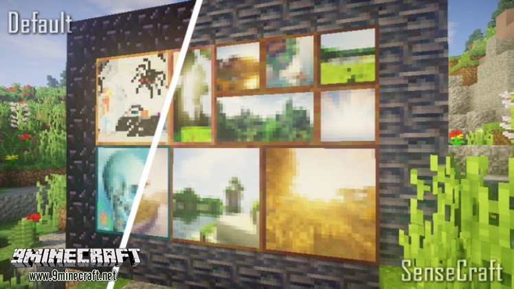 1493229278_4_sensecraft-resource-pack-for-minecraft-1-11-21-10-2 SenseCraft Resource Pack for Minecraft 1.11.2/1.10.2