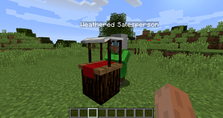 1493490041_139_farming-for-blockheads-mod-1-11-21-10-2-for-minecraft Farming for Blockheads Mod 1.11.2/1.10.2 for Minecraft