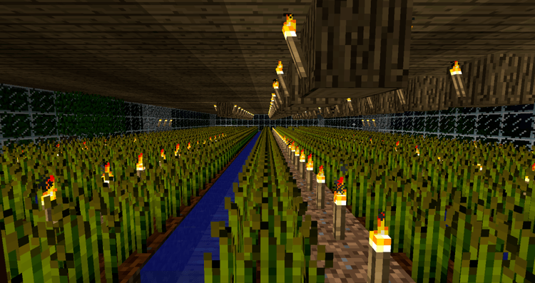 1493490042_267_farming-for-blockheads-mod-1-11-21-10-2-for-minecraft Farming for Blockheads Mod 1.11.2/1.10.2 for Minecraft