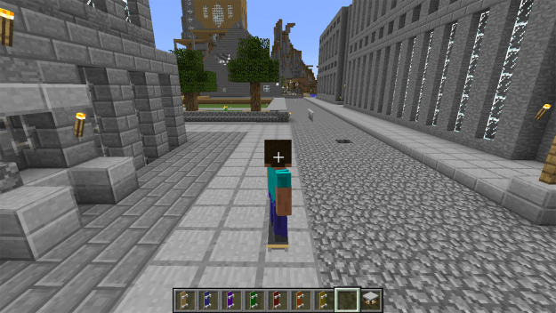 1493494635_468_skateboard-mod-for-minecraft-1-11-11-10-2 Skateboard Mod for Minecraft 1.11.1/1.10.2