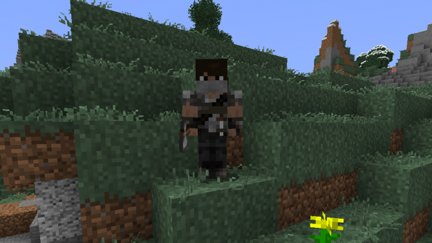 1493494646_502_medieval-mobs-mod-for-minecraft-1-11-11-10-2 Medieval Mobs Mod for Minecraft 1.11.1/1.10.2