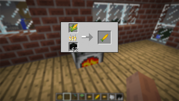 1493494683_473_simply-corn-mod-for-minecraft-1-11-11-10-2 Simply Corn Mod for Minecraft 1.11.1/1.10.2