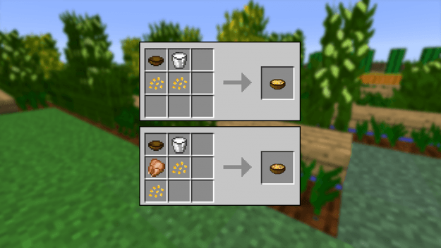 1493494684_455_simply-corn-mod-for-minecraft-1-11-11-10-2 Simply Corn Mod for Minecraft 1.11.1/1.10.2