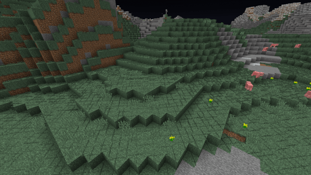 1493494733_131_better-foliage-mod-for-minecraft-1-11-11-10-2 Better Foliage Mod for Minecraft 1.11.1/1.10.2