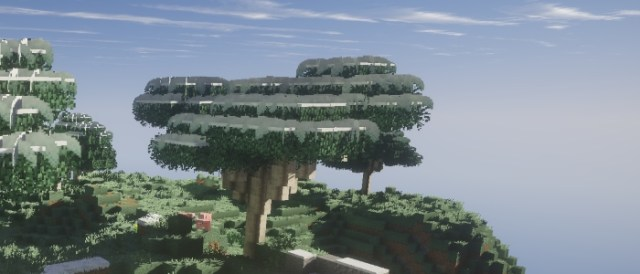 1493494735_357_better-foliage-mod-for-minecraft-1-11-11-10-2 Better Foliage Mod for Minecraft 1.11.1/1.10.2