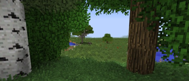 1493494736_197_better-foliage-mod-for-minecraft-1-11-11-10-2 Better Foliage Mod for Minecraft 1.11.1/1.10.2