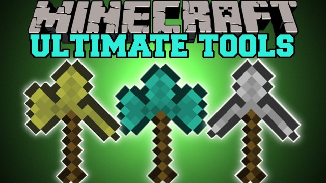 1493494758_907_tools-combine-mod-for-minecraft-1-11-11-10-2 Tools Combine Mod for Minecraft 1.11.1/1.10.2