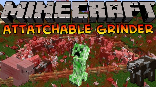 1493494767_55_attachable-grinder-mod-for-minecraft-1-111-10-2 Attachable Grinder Mod for Minecraft 1.11/1.10.2