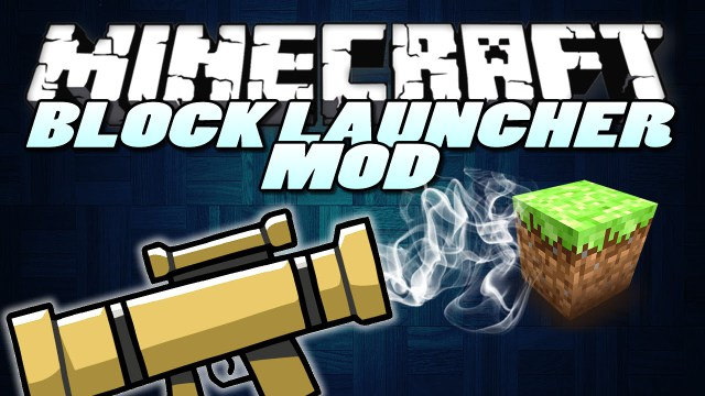 1493494790_584_block-launcher-mod-for-minecraft-1-11-11-10-2 Block Launcher Mod for Minecraft 1.11.1/1.10.2