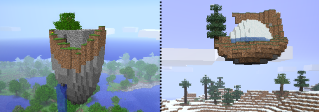 1493494808_646_floating-ruins-mod-for-minecraft-1-11-11-10-2 Floating Ruins Mod for Minecraft 1.11.1/1.10.2