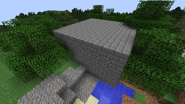 1493494809_229_floating-ruins-mod-for-minecraft-1-11-11-10-2 Floating Ruins Mod for Minecraft 1.11.1/1.10.2