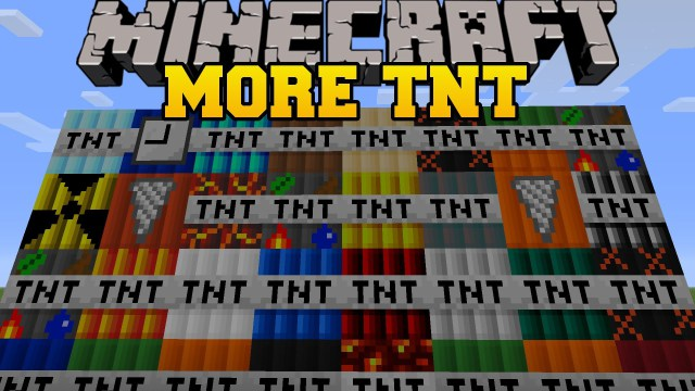 1493494843_971_too-much-tnt-mod-for-minecraft-1-11-11-10-2 Too Much TNT Mod for Minecraft 1.11.1/1.10.2