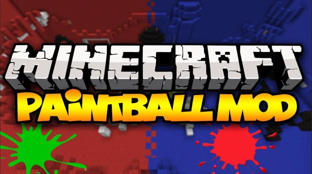1493495785_365_paintball-mod-for-minecraft-1-111-10-2 Paintball Mod for Minecraft 1.11/1.10.2