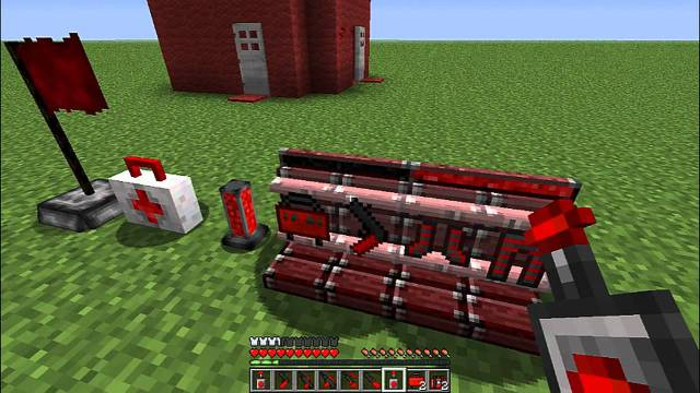 1493495786_49_paintball-mod-for-minecraft-1-111-10-2 Paintball Mod for Minecraft 1.11/1.10.2