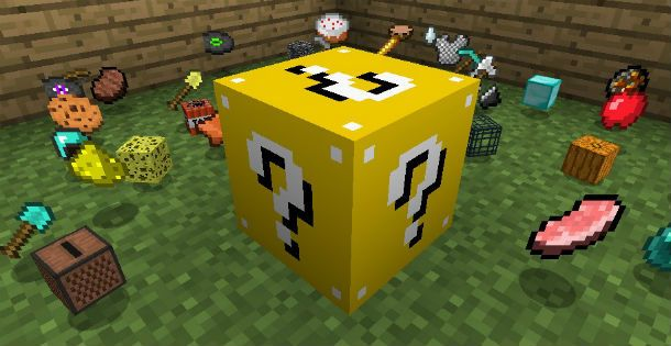 1493495955_136_lucky-block-mod-for-minecraft-1-111-10-2 Lucky Block Mod for Minecraft 1.11/1.10.2