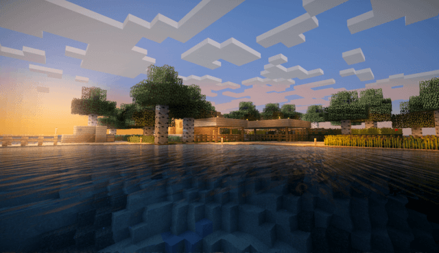 1493496891_29_glsl-shaders-mod-for-minecraft-1-111-10-2 GLSL Shaders Mod for Minecraft 1.11/1.10.2