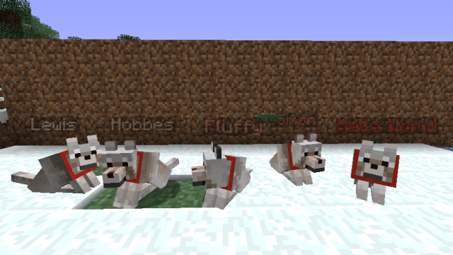 1493496904_43_sophisticated-wolves-mod-for-minecraft-1-111-10-2 Sophisticated Wolves Mod for Minecraft 1.11/1.10.2