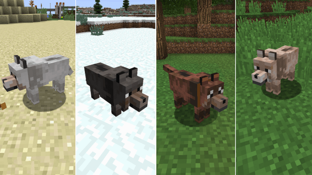 1493496905_159_sophisticated-wolves-mod-for-minecraft-1-111-10-2 Sophisticated Wolves Mod for Minecraft 1.11/1.10.2