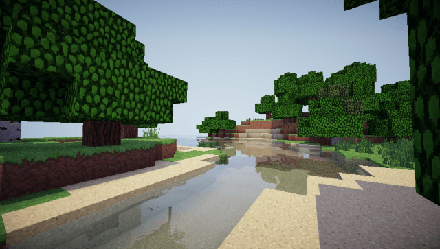 1493496914_919_lagless-shaders-mod-for-minecraft-1-111-10-2 Lagless Shaders Mod for Minecraft 1.11/1.10.2